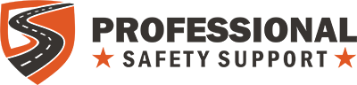 Professional Safety Support