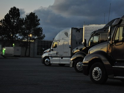 Trucking groups question FMCSA hours study, Congressman says it's 'worthless'